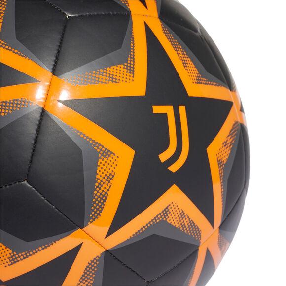 Finale 20 Juventus Turin Club Fußball