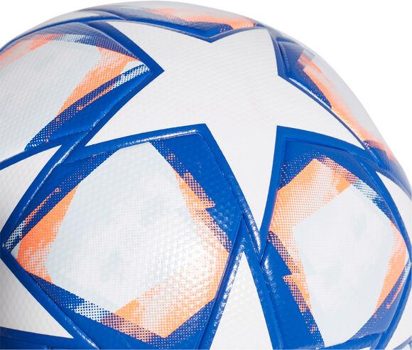 UCL Finale 20 League Fußball