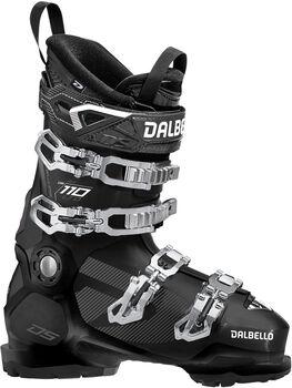 Dalbello DS 110 AX LTD GW Skischuhe Herren schwarz