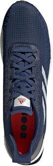 Solarboost 19 Schuhe