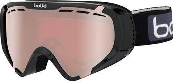 Bollé Explorer OTG Skibrille für Brillenträger schwarz