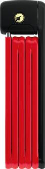 Bordo Lite 6055/85 Faltschloss