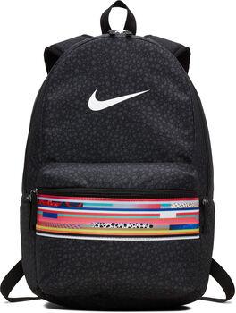Nike CR7 Rucksack schwarz