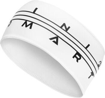 MARTINI Feel Good_S211 Stirnband weiß