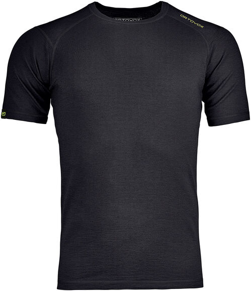 145 Ultra T-Shirt