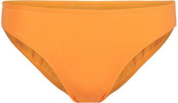 O'Neill Rita Bottom Bikinihose Damen orange