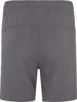Masetto II Shorts