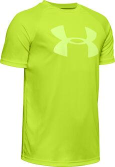 Tech™ Big Logo T-Shirt