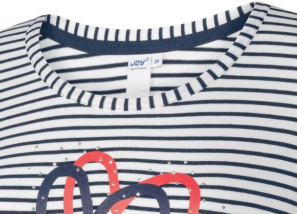 Jessy T-Shirt