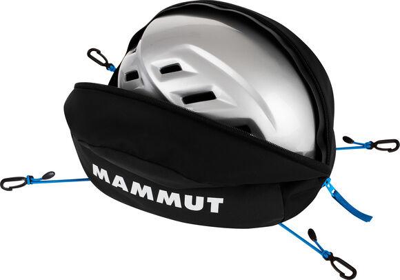 Helmet Holder Pro Helmhalter