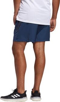 Aeroready 3-Streifen Slim Shorts