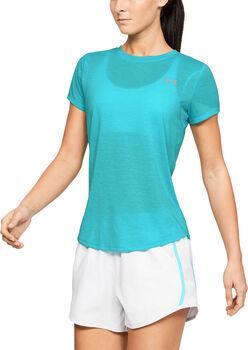 Under Armour Strecker 2.0 T-Shirt Damen
