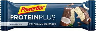 Protein Plus Minerals Riegel