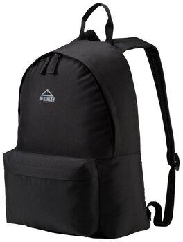 McKINLEY Vancouver Daypack Freizeitrucksack schwarz