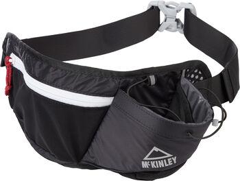 McKINLEY CRXSS BLT 1 Hüfttasche schwarz