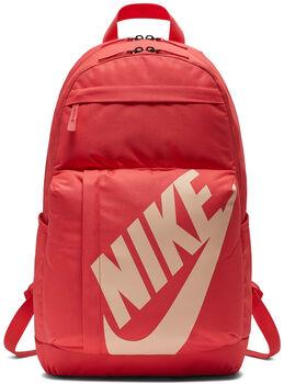 Nike Elemental Rucksack orange