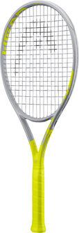 G 360+ Extreme MP Lite Tennisschläger
