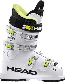 Head Raptor 60 GW Skischuhe weiß