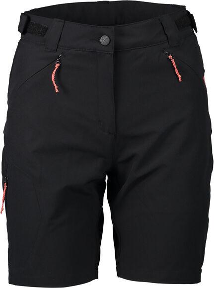 Beaufort Shorts