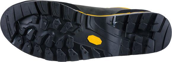 Trango Tech Leather GTX Trekkingschuhe