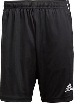 adidas Core 18 TR Shorts Herren schwarz