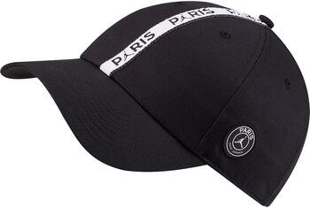 Nike PSG Cap Herren