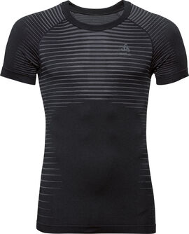 Performance Light Unterhemd