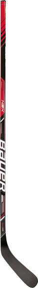 NSX Grip Stick Hockeystock
