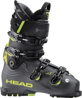 Nexo LYT 130Erw. Skischuh