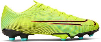 Nike Mercurial Vapor 13 Academy MDS MG Fußballschuhe Herren gelb