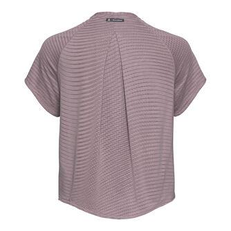 Studio Beanca T-Shirt