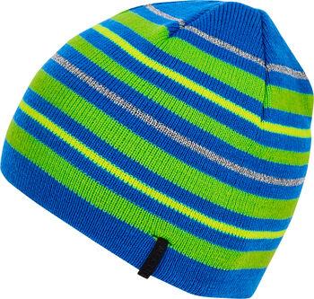 McKINLEY Macko II Mütze blau