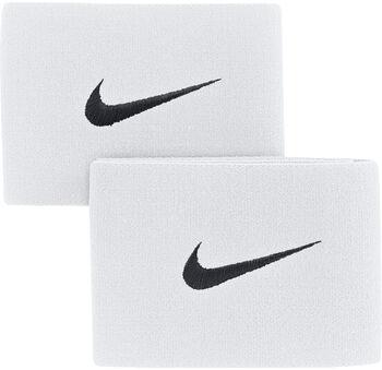 Nike Guard Stay II Schweißbänder