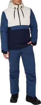 FIREFLY Antonio III Snowboardhose Herren blau