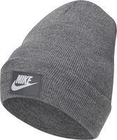 Sportswear Cuffed Mütze