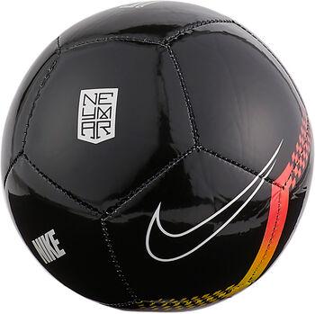 Nike Neymar SKLS Fußball schwarz