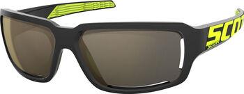 SCOTT Obsess ACS Sonnenbrille schwarz