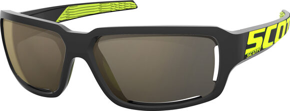 Obsess ACS Sonnenbrille