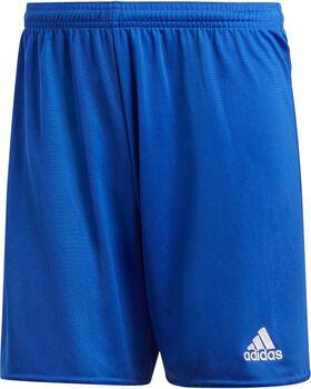 adidas Parma 16 Shorts Herren blau
