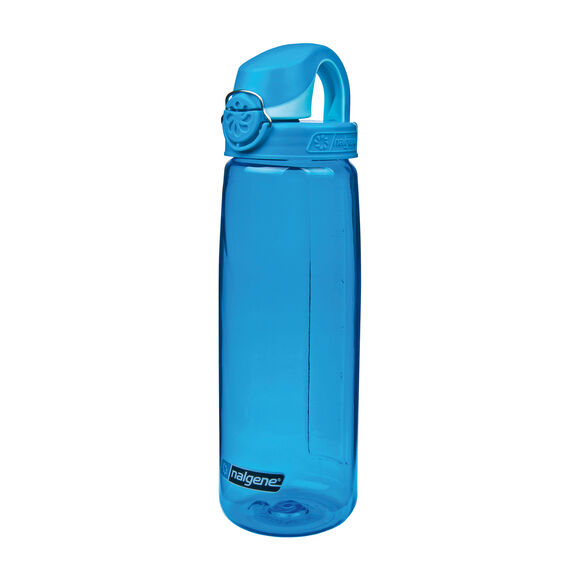 On the Fly 0,65L Trinkflasche