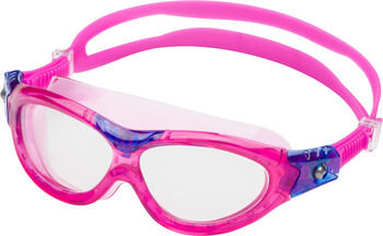 TECNOPRO Mariner Pro Schwimmmaske pink
