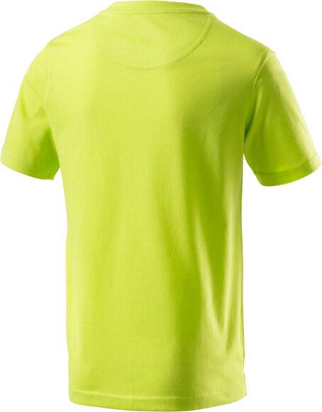 Ziya T-Shirt