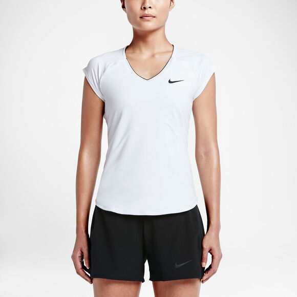 Court Pure T-Shirt