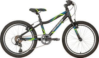 "MX 20 Mountainbike 20"""