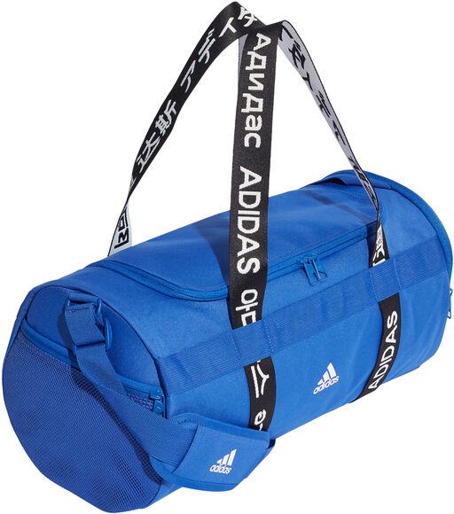 4ATHLTS Duffelbag S Sporttasche