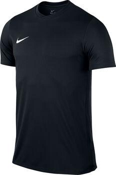 Nike Park VI T-Shirt Herren schwarz