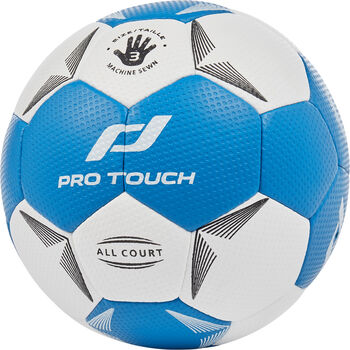 PRO TOUCH All Court Handball blau