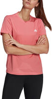 SL T-Shirt
