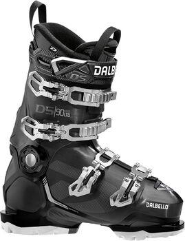 Dalbello DS 90 AX LTD GW Skischuhe Damen schwarz