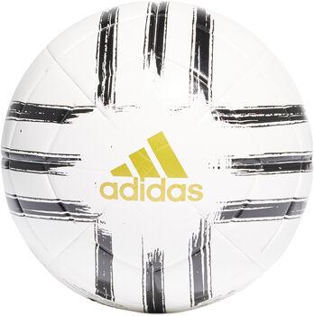 adidas Juventus Turin Club Fußball weiß